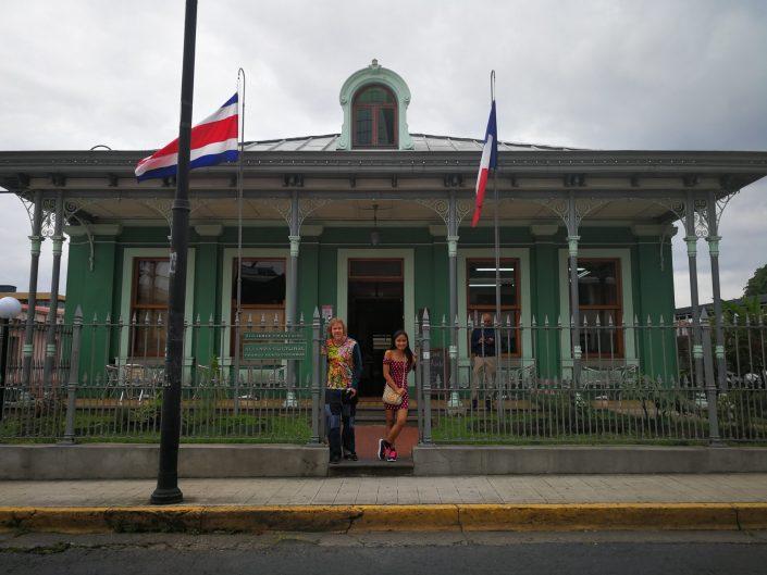 2018-09-05 San Jose Costa Rica (3)