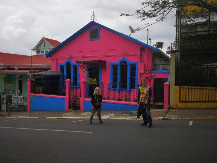 2018-09-05 San Jose Costa Rica (4)