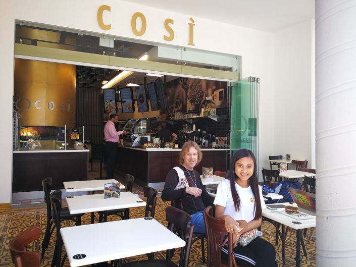 2018-09-06 Cosi Coffee Shop San Jose Costa Rica (4)