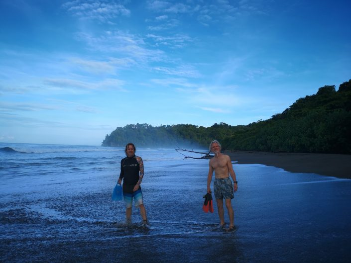 2018-09-28 Playa Hermosa Uvita Costa Rica SMP CP (5)