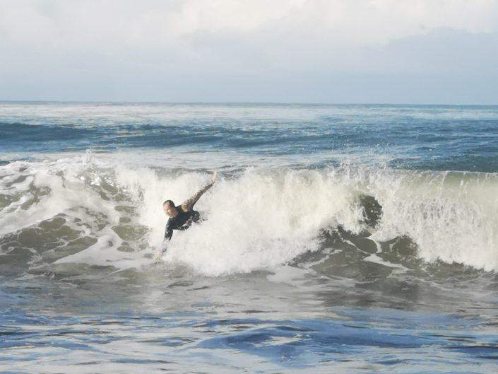 2018-09-28 Playa Hermosa Uvita Costa Rica SMP CP (52)