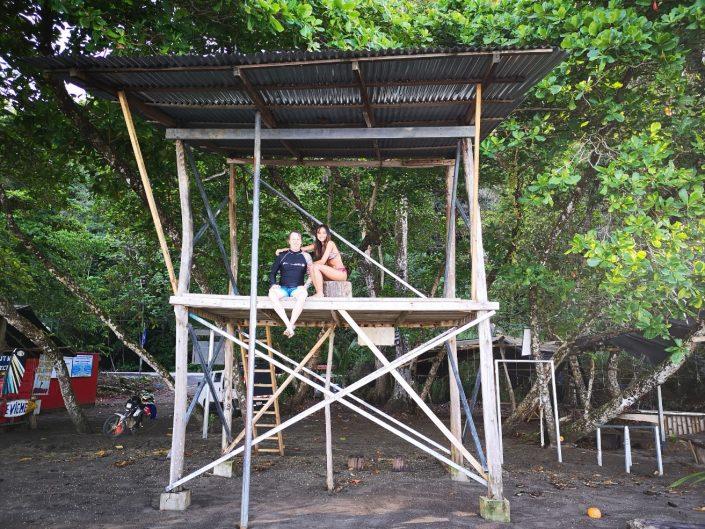 2018-09-28 Playa Hermosa Uvita Costa Rica SMP CP (70)
