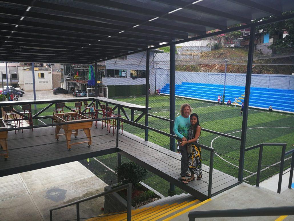 2018-10-23 PZ Country Club San Isidro Costa Rica (5)