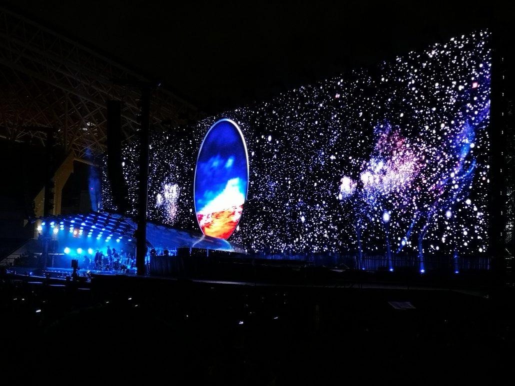 2018-11-24 San Jose Costa Rica Roger Waters (3)
