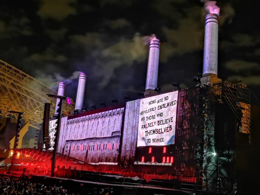 2018-11-24 San Jose Costa Rica Roger Waters (5)