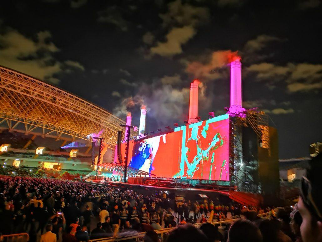2018-11-24 San Jose Costa Rica Roger Waters (7)