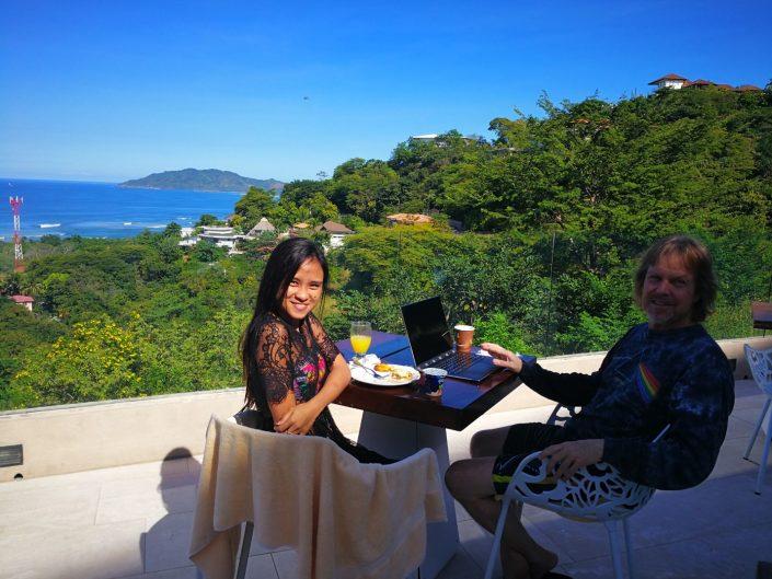 2018-12-01 Wyndham Hotel Tamarindo Costa Rica (3)