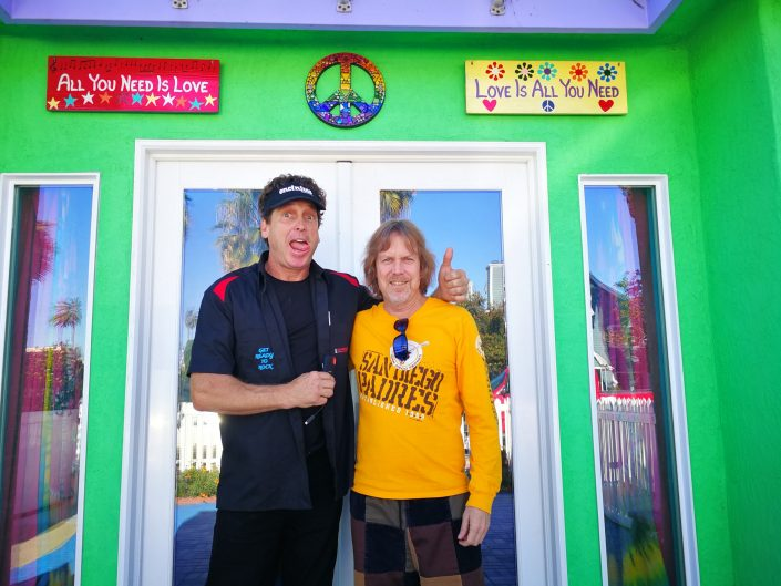 2018-12-13 Ocean Beach CA JG and Scott (1)