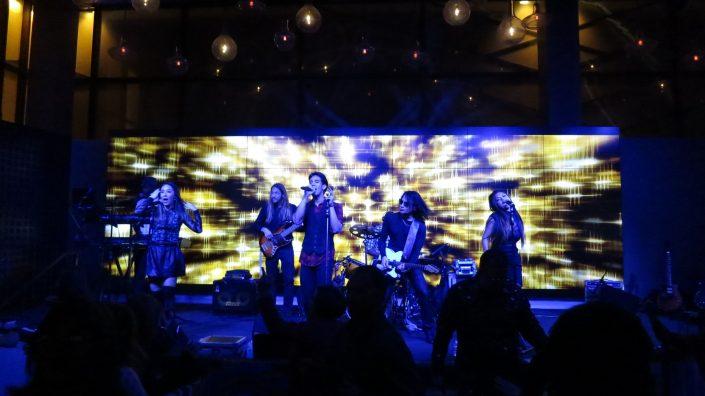 2019-01-05 Liquid Blue Band in Jamul CA at Jamul Casino (13)