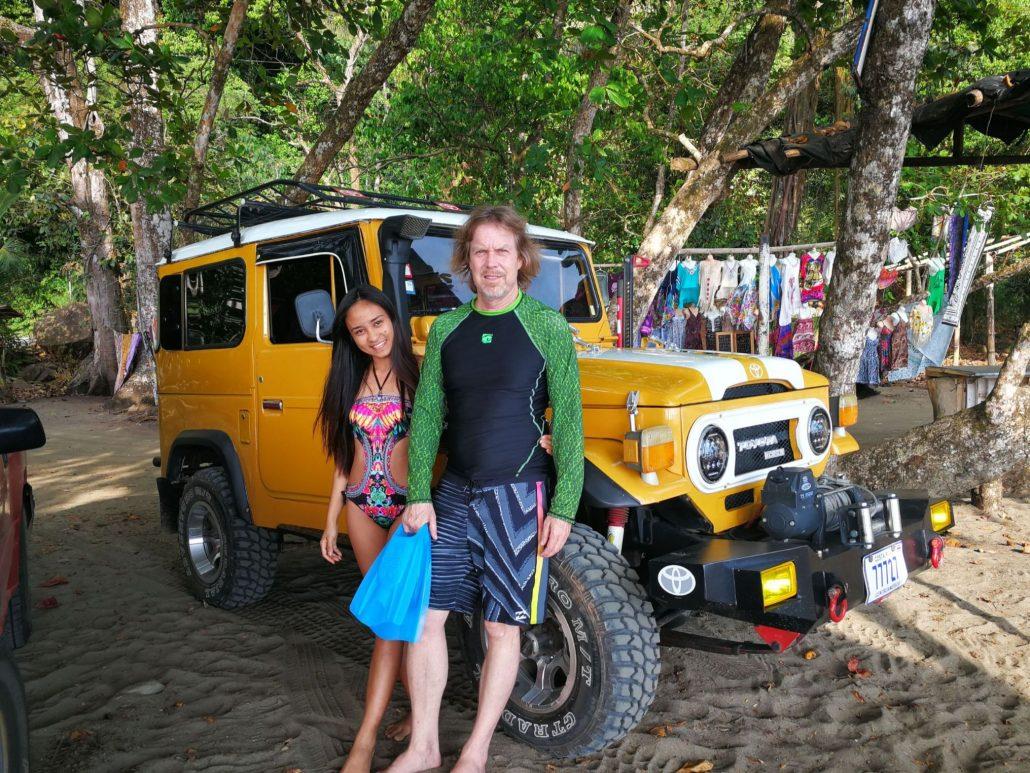 2019-01-11 Playa Hermosa Uvita Costa Rica (3)