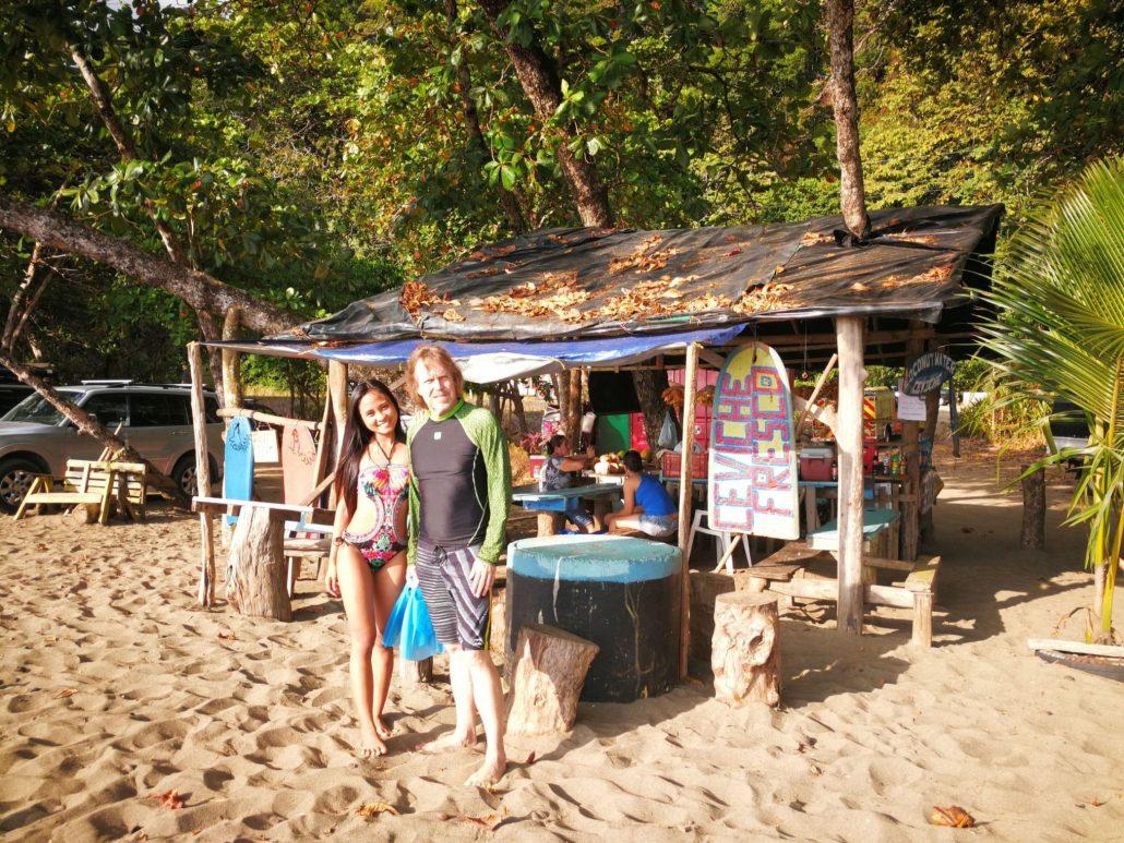 2019-01-11 Playa Hermosa Uvita Costa Rica (4)