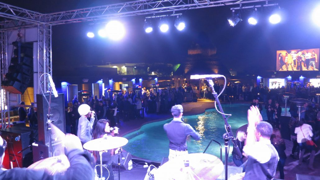 2019-02-09 Liquid Blue Band in Scottsdale AZ at BLK Live (30)