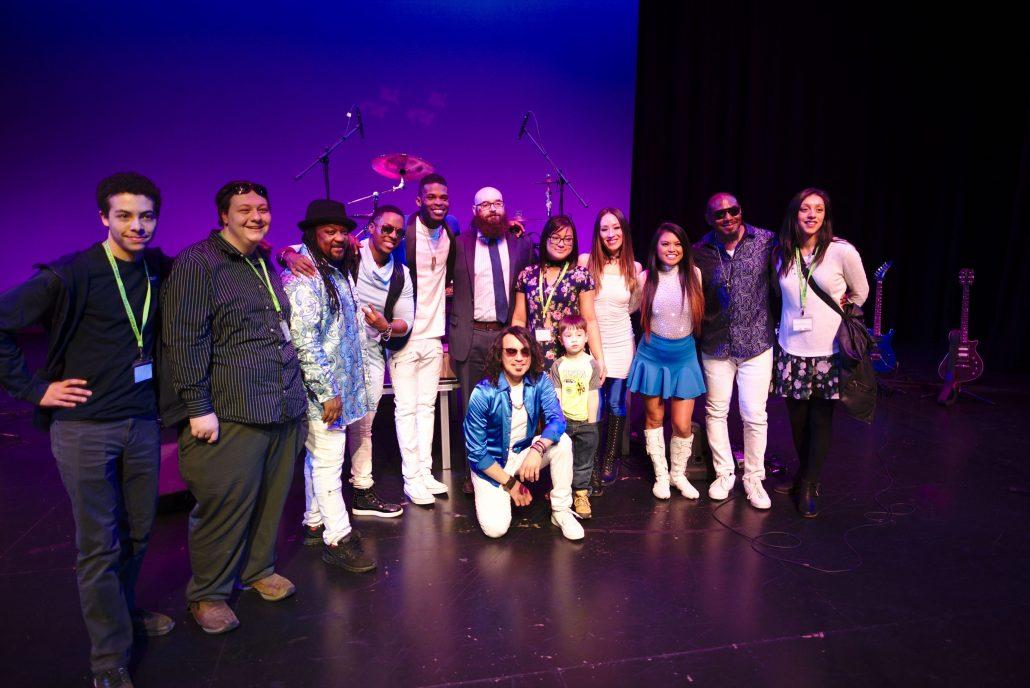 2019-02-22 Liquid Blue Band in Palmer AK (48)