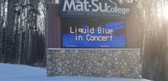 2019-02-22 Liquid Blue Band in Palmer Alaska (7)
