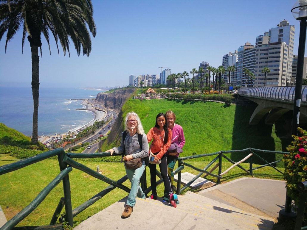 2019-03-03 Miraflores Lima Peru (4)