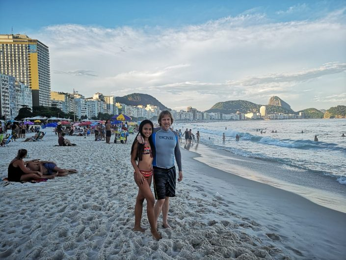 2019-03-08 Ipanema Beach Rio Brazil (1)