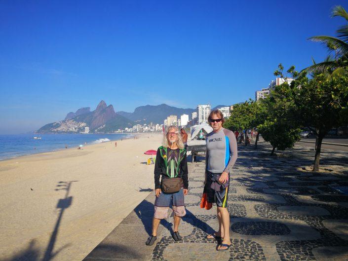 2019-03-08 Ipanema Beach Rio Brazil (16)