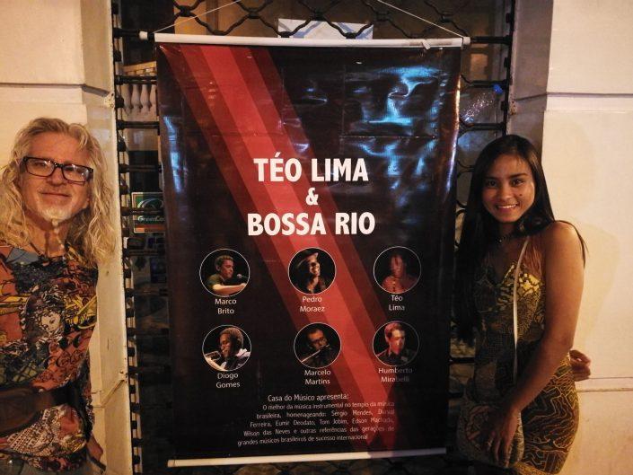 2019-03-12 Beco Das Garrafas Copacabana Rio Brazil (4)