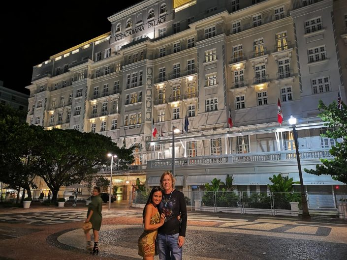 2019-03-10 Copacabana Palace Rio Brazil (1)