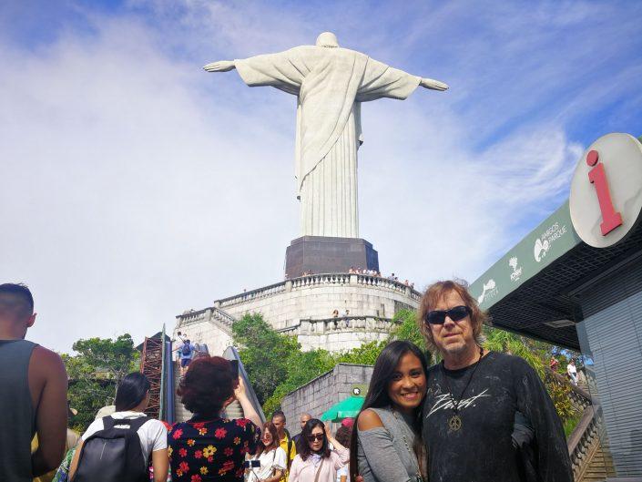 2019-03-12 Christ Redeemer Corcovado Rio Brazil (16)