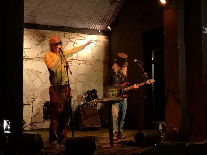2019-03-12 Out Of The Blue at Beco Das Garrafas Copacabana Rio Brazil (12)