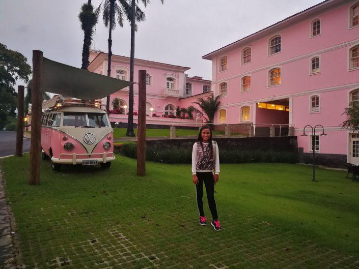 2019-03-14 Belmond Hotel Foz Do Iguacu Brazil (1)