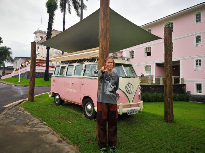 2019-03-14 Belmond Hotel Foz Do Iguacu Brazil (3)