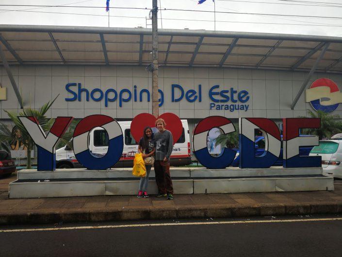 2019-03-15 Ciudad del Este Paraguay (1)