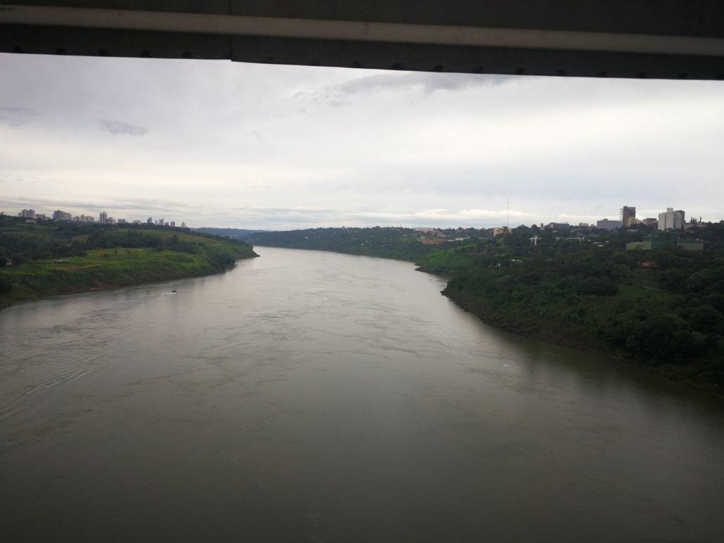 2019-03-15 Ciudad del Este Paraguay (11)