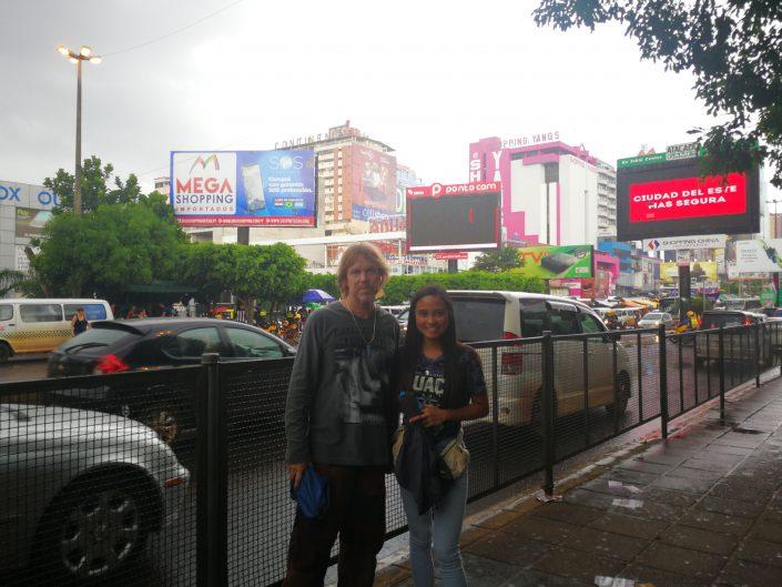 2019-03-15 Ciudad del Este Paraguay (2)