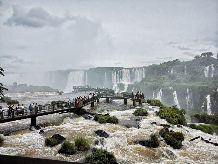 2019-03-16 Iguazu Falls Brazil (29)