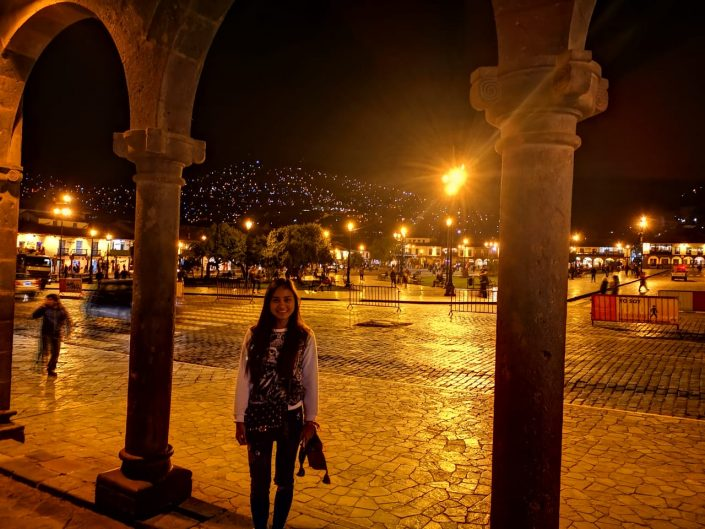 2019-03-17 Cusco Peru (1)