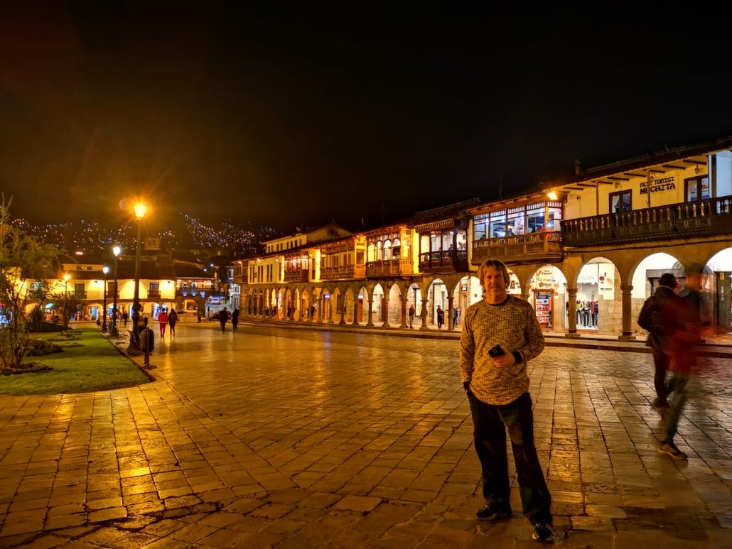2019-03-17 Cusco Peru (3)