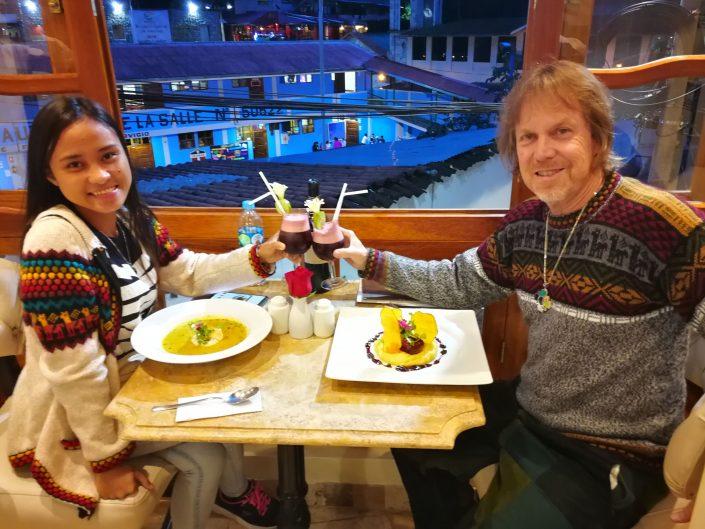 2019-03-18 Apu Inti Cafe (1)