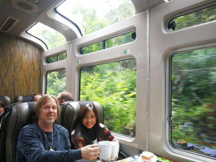 2019-03-18 Machu Picchu Peru Rail (4)