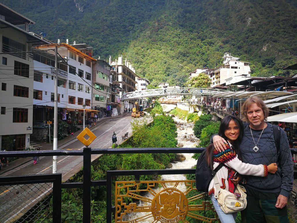 2019-03-18 Machu Picchu Pueblo Peru (10)