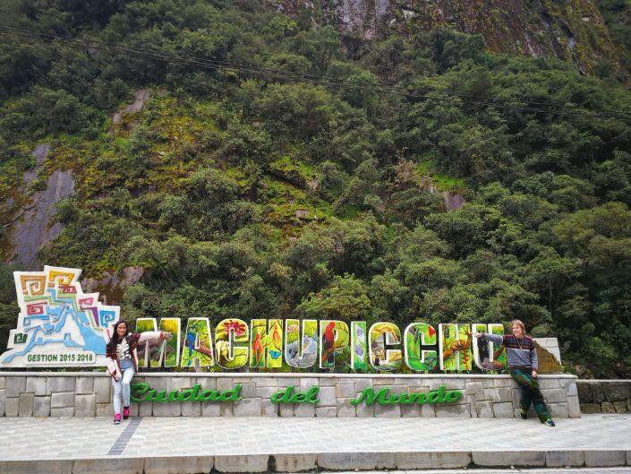 2019-03-18 Machu Picchu Pueblo Peru (20)
