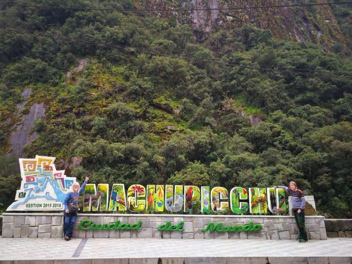 2019-03-18 Machu Picchu Pueblo Peru (21)