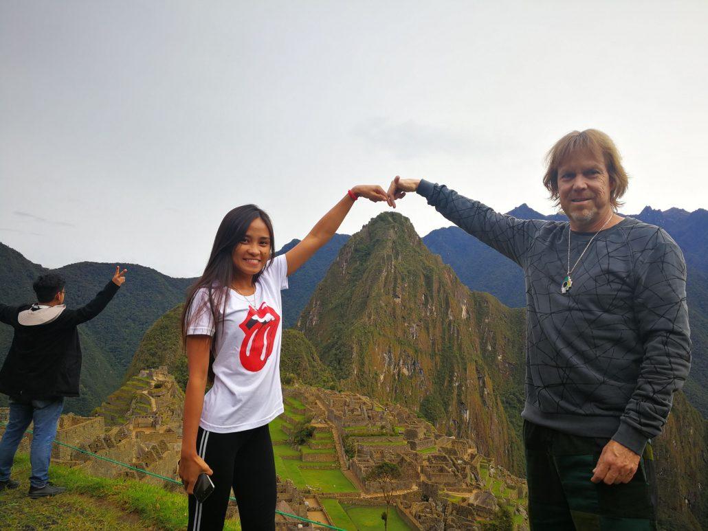 2019-03-19 Machu Picchu Peru (10)