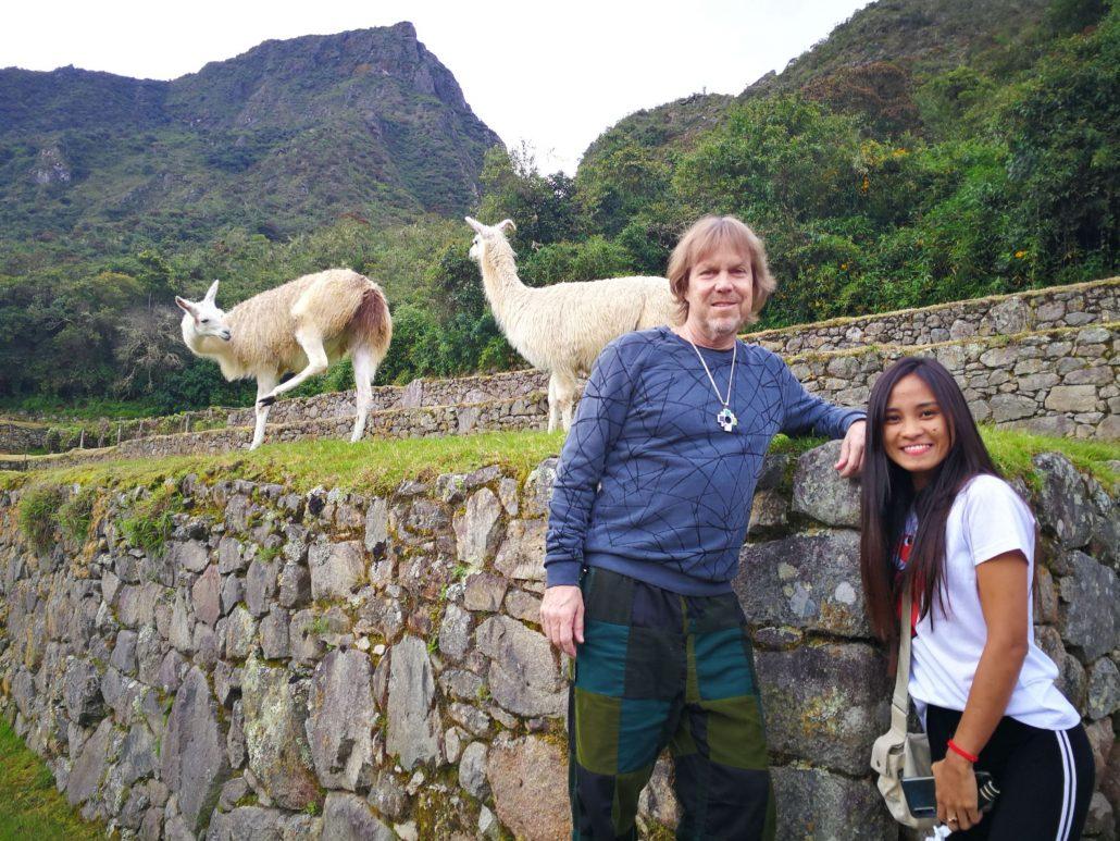 2019-03-19 Machu Picchu Peru (23)