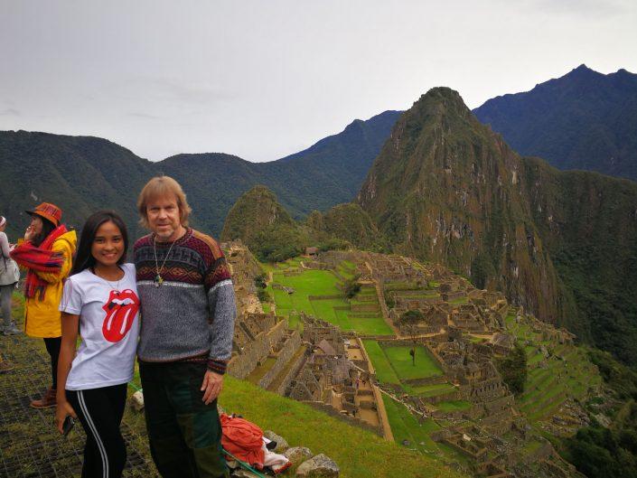 2019-03-19 Machu Picchu Peru (3)