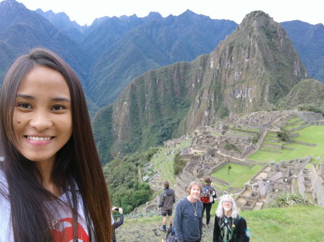 2019-03-19 Machu Picchu Peru MV (1)