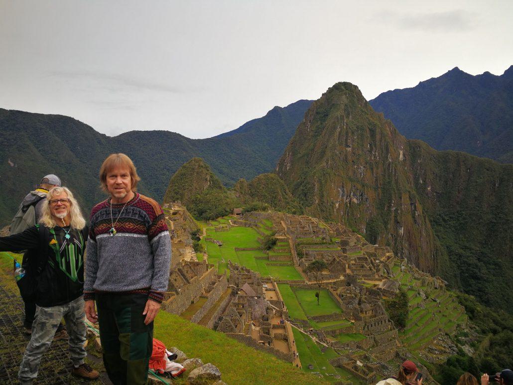 2019-03-19 Machu Picchu Peru MV (4)