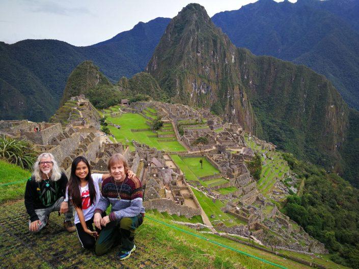 2019-03-19 Machu Picchu Peru MV (6)