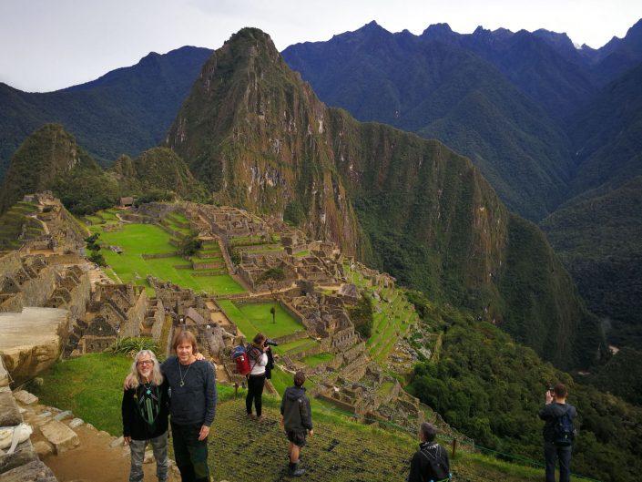 2019-03-19 Machu Picchu Peru MV (8)