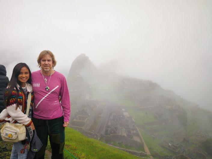 2019-03-20 Machu Picchu Peru (1)