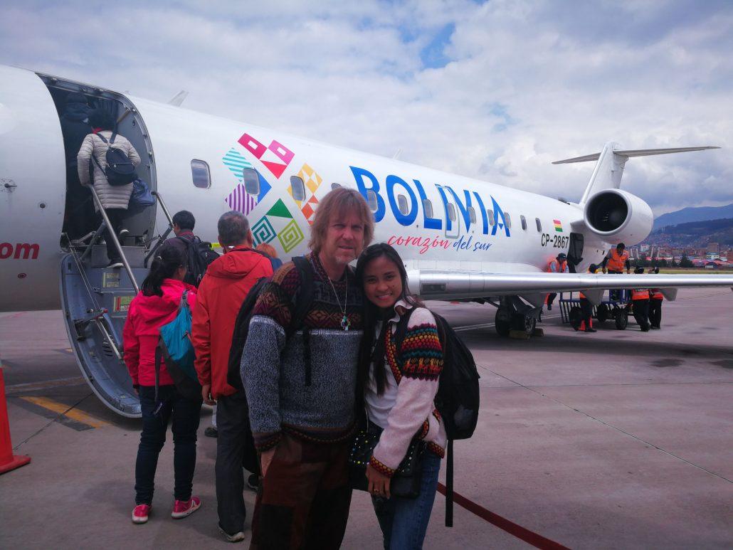 2019-03-22 LaPaz Bolivia (2)