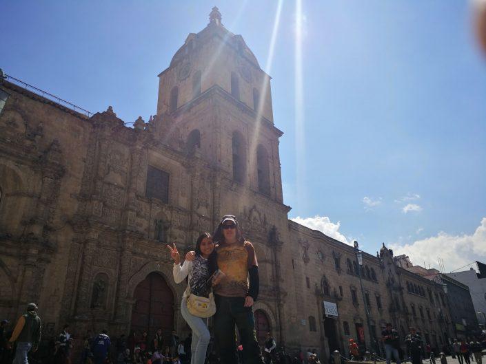 2019-03-23 LaPaz Bolivia (14)