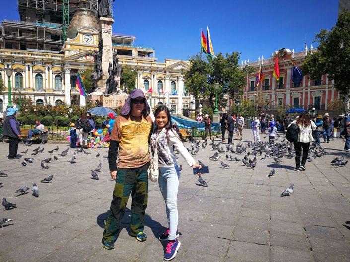 2019-03-23 LaPaz Bolivia (17)