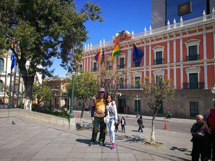 2019-03-23 LaPaz Bolivia (18)